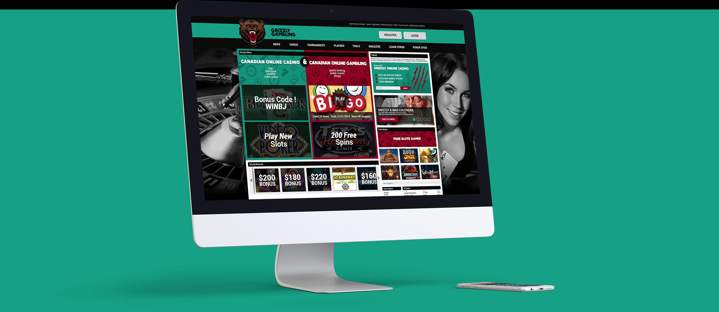online casino usa no deposit