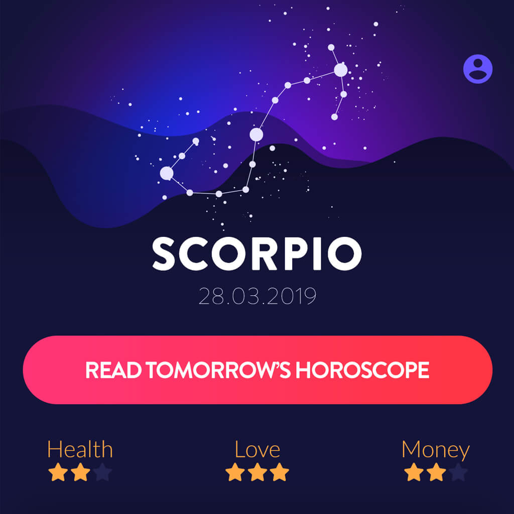 Subsign | Project Oroscopo