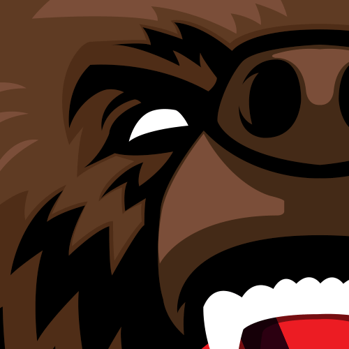 web design grizzly