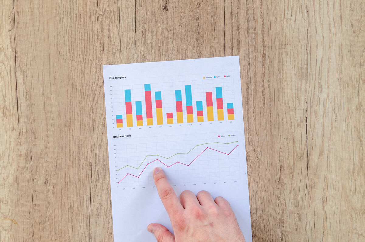 Analytics how to interpret data and what does it mean Part 2