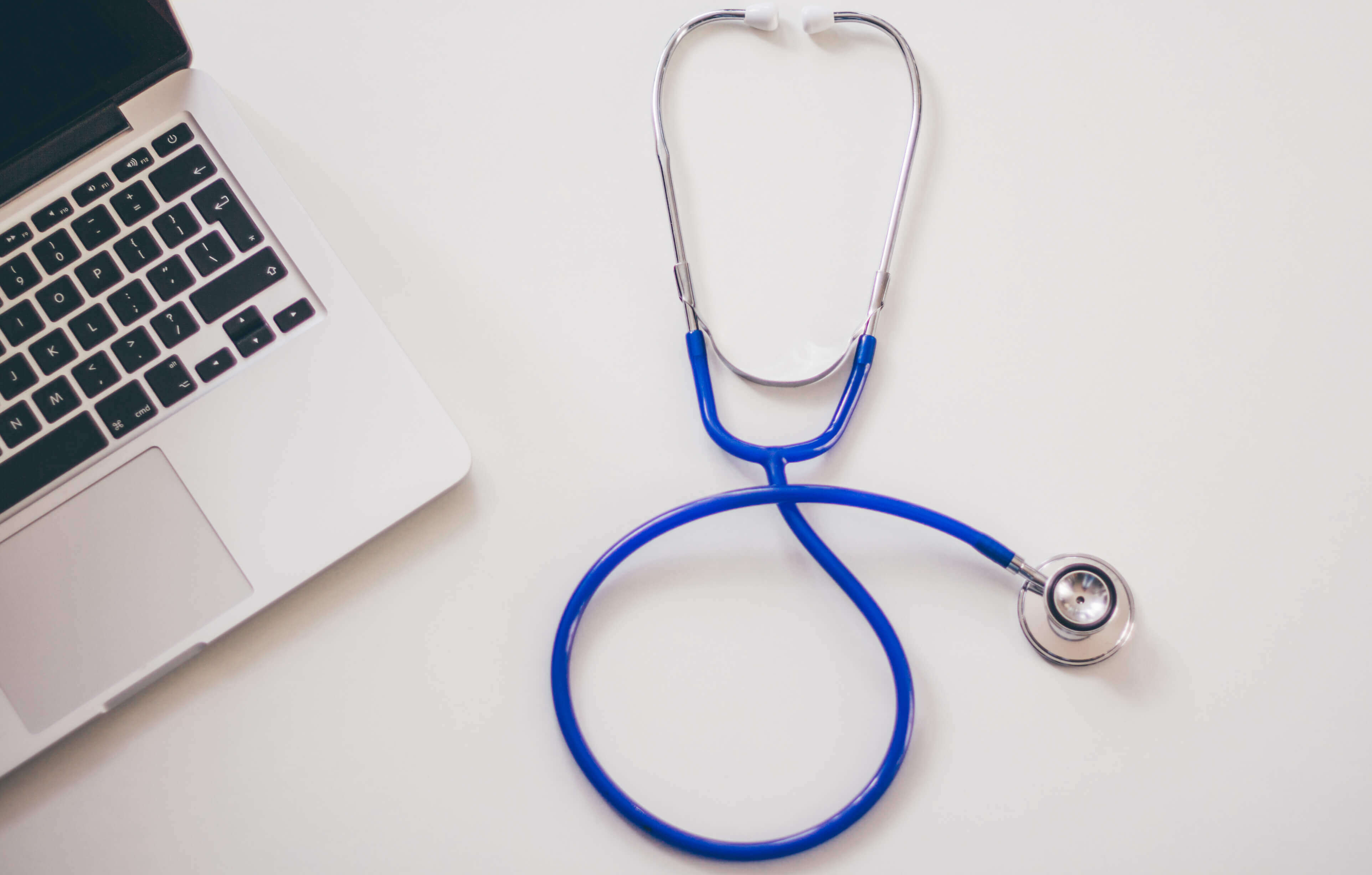 The importance of a website in the medical/pharma sector