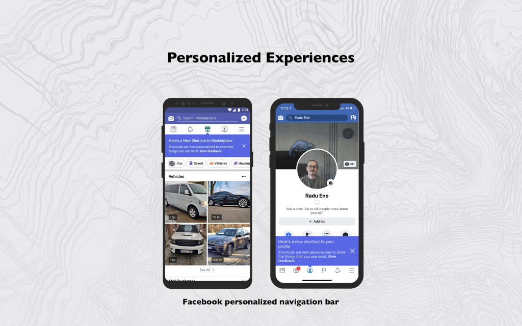 2019 Mobile Design Trends | Subsign
